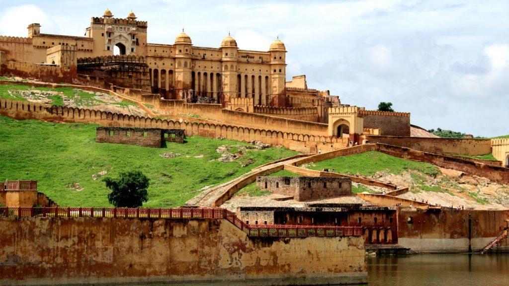 Jaipur-HD-wallpapers-1-1024×576-1024×576