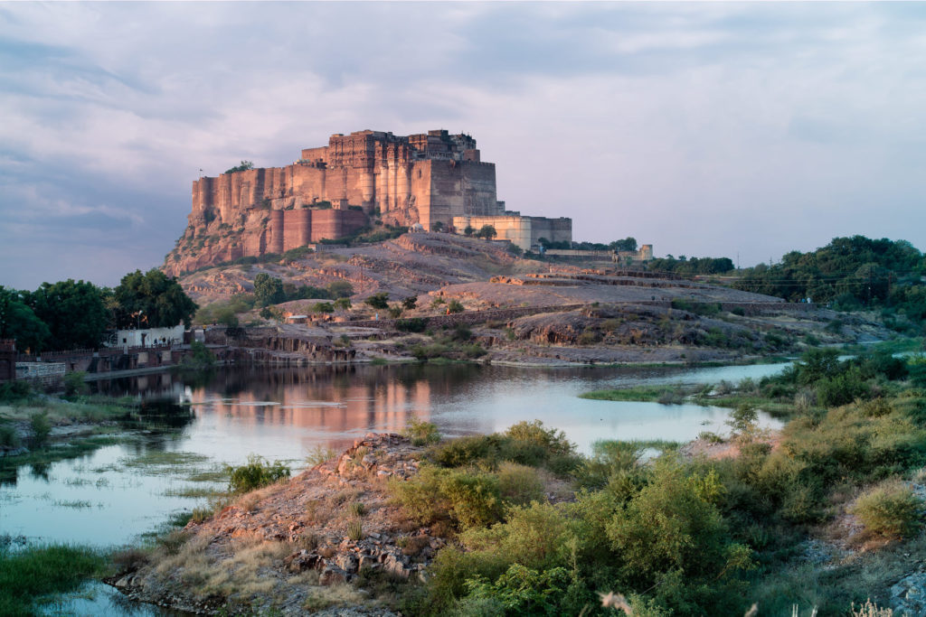 Mehrangarh.Fort_.original.999-1024×683
