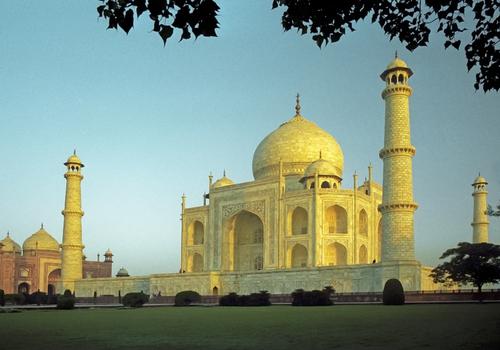 Taj-Mahal-india-610819_500_350