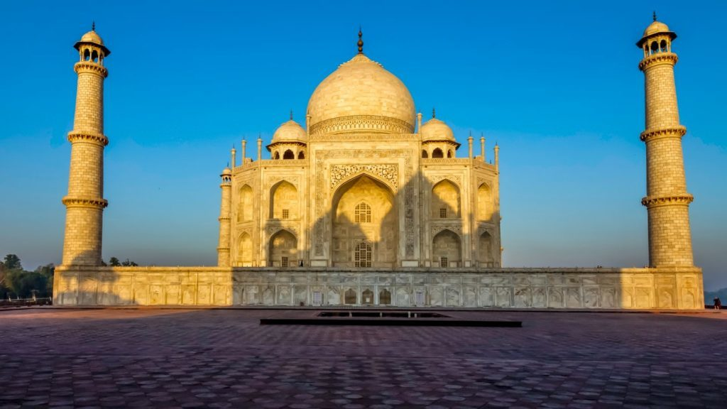 taj-mahal-wallpaper-for-mobile-1024×576