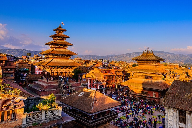 cheap-nepal-package-tour-12-days1509524433