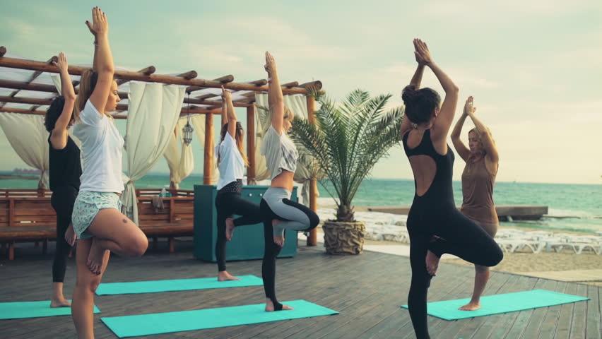 Yoga et méditation en Inde
