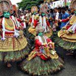 Les 10 fêtes les plus populaires de l'Inde du Sud !