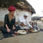 Expériences originales à vivre en Inde !