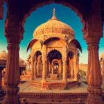 Conseils de voyage pour le Rajasthan !