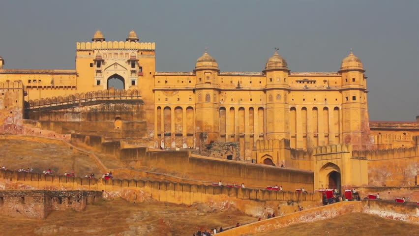 97773-Udaipur-1024×576