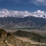 Conseils de voyage pour Le Ladakh