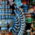 Que voir en Inde du Sud