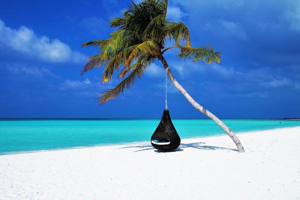 Voyage en Inde du Sud et aux Maldives