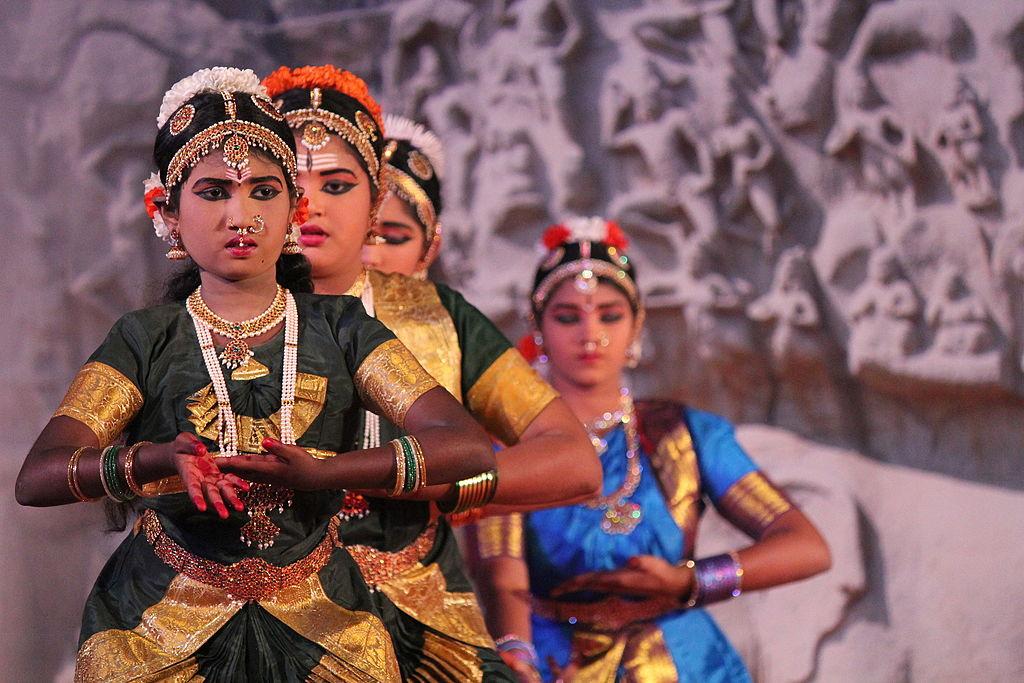 Guide de voyage pour visiter Mahabalipuram