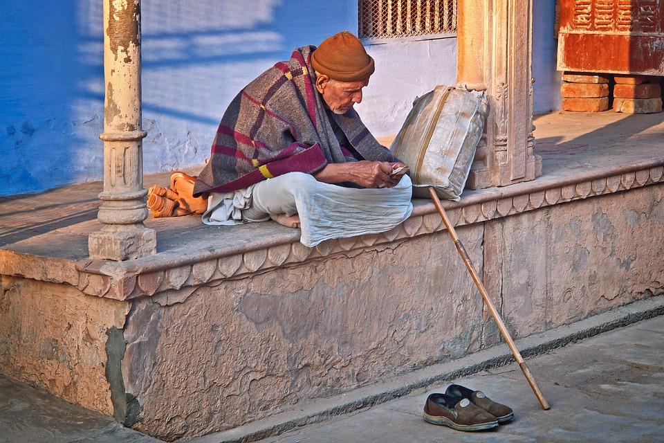Voyage en Inde pas cher