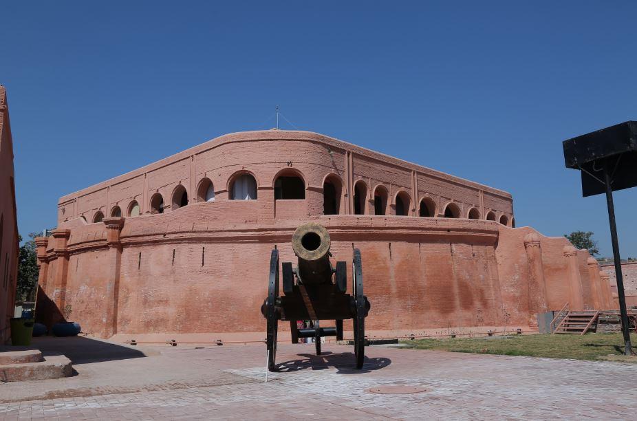 Que faire à Amritsar