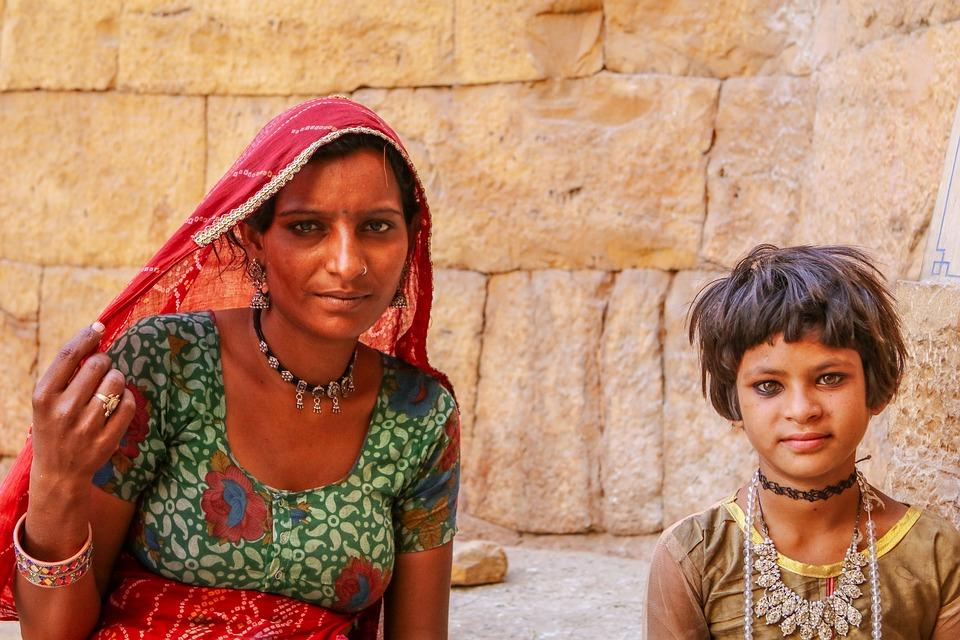 Que faire à Jaisalmer