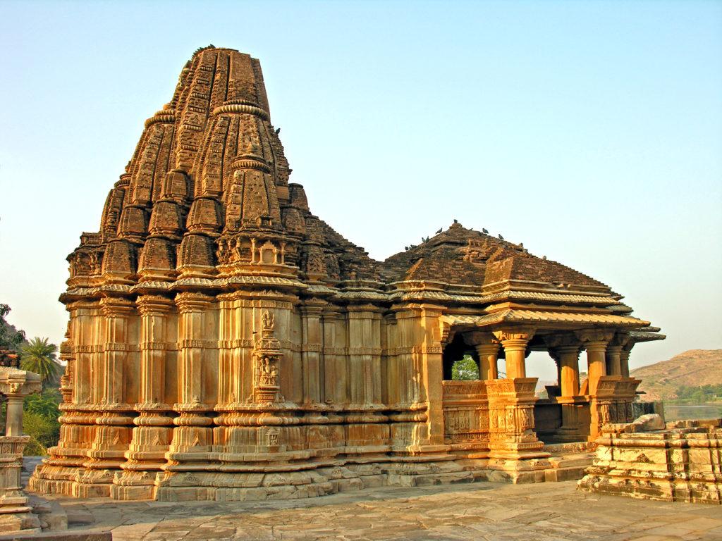 Visiter Udaipur